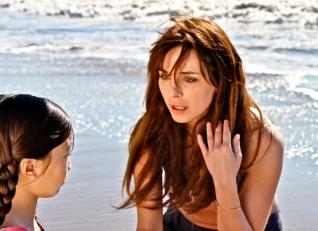 Kyla Dang & Lisa Sheridan