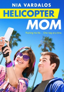 HelicopterMom_OneSheet_HiRes