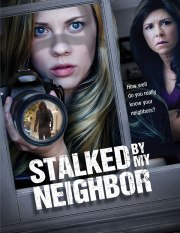 stalked-by-my-neighbor-600 copy