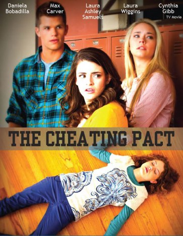 cheating-pact-poster-600