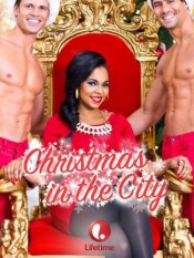 christmas-in-the-city-poster