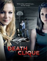 DeathClique-poster-600-wide