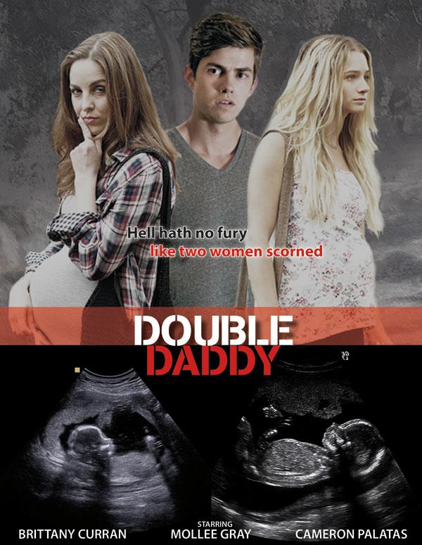 DoubleDaddy-600