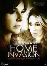 Home_Invasion