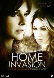 Home_Invasion