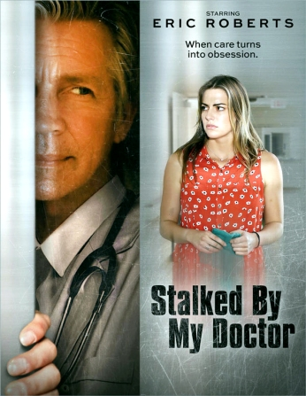 stalked-by-my-doctor-poster-new-600